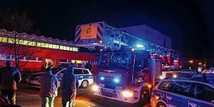 Wohnungen In Velten : kellerbrand in velten s d evakuierung bei brand in velten maz m rkische allgemeine ~ Watch28wear.com Haus und Dekorationen