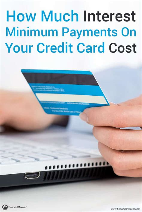 You can pay off your credit cards in whatever order makes you happy. Credit Card Minimum Payment Calculator