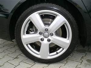 Audi Sline Felgen : audi a6 s6 4f 8x18 s line felgen biete ~ Kayakingforconservation.com Haus und Dekorationen