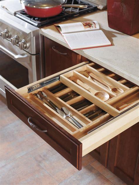shelf for kitchen cabinet decora wood tiered cutlery kitchen drawer organizers 8896