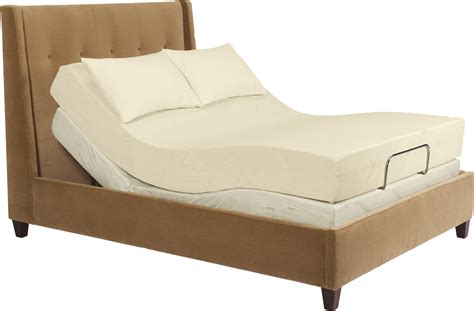 beds and mattresses electric adjustable beds oklahoma mattress company