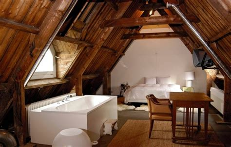 le de plafond pour chambre chambre sous comble une histoire d 39 amour en plusieurs