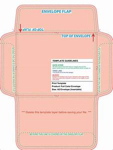 Specialty Templates