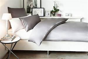 Lösungen Für Kleine Schlafzimmer : diese einrichtungsideen f r kleine schlafzimmer haben viel charme und stil ~ Heinz-duthel.com Haus und Dekorationen