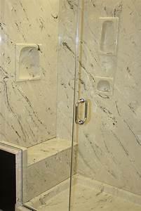 Granite Shower Stall Kits Joy Studio Design Gallery