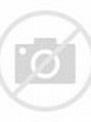 2014年台北COMPUTEX國際電腦展SG外拍(五) - asd55538的創作 - 巴哈姆特