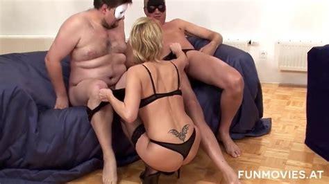 German Amateur Milf Casting Free Beeg Casting Porn Video