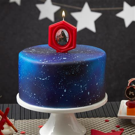 amazoncom wilton star wars cake pan   novelty