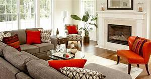 Interior Design Home Staging : home staging vs interior decorating what s the difference ~ Markanthonyermac.com Haus und Dekorationen