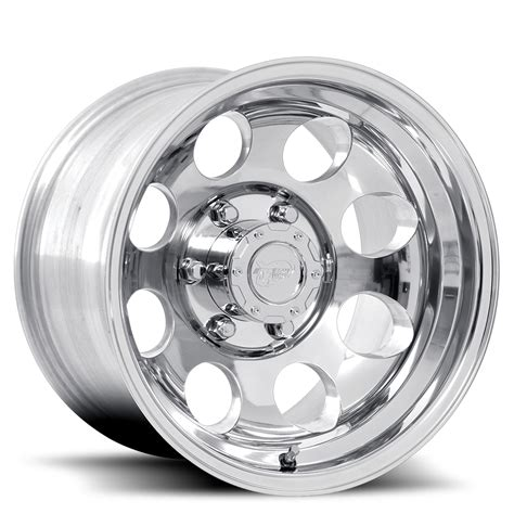 pro comp wheels 69 series wheels socal custom wheels