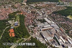 Haus Mieten Heidenheim An Der Brenz : vonovia heidenheim an der brenz ~ Orissabook.com Haus und Dekorationen