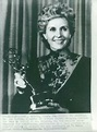 Pia Lindstrom, daughter of Ingrid Bergman - Vintage ...
