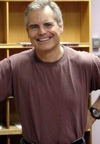jeff mcvey senior lecturer chemistry