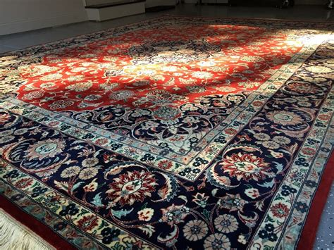 area rugs nc rug cleaning nc roselawnlutheran 4174