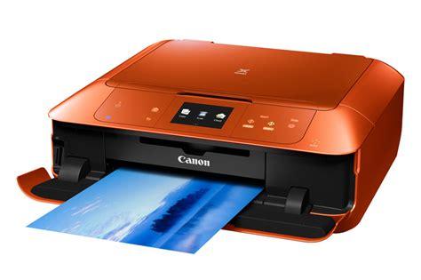 scanner de bureau guide d 39 achat imprimante multifonction photo ou pas