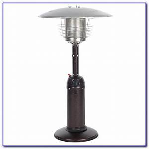 Propane tabletop heater won39t light download page home for Lamp won t light up