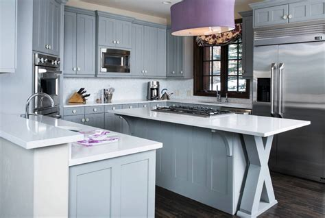 navy blue kitchen cabinets for sale 24 blue kitchen cabinet ideas to breathe into your