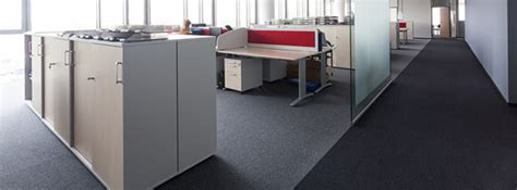 fournisseur mobilier bureau fournisseur mobilier rangements bureau rennes