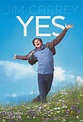 Yes Man Movie Posters From Movie Poster Shop