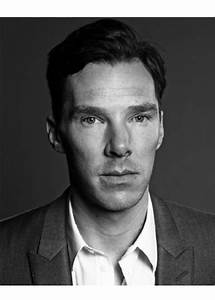 TIME Magazine Outtakes - Benedict Cumberbatch Photo ...
