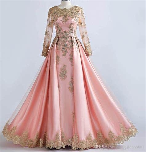Gamis Muslim M058 Dia Dress vestido de festa para gordinha ar 225 bia saudita vestidos de