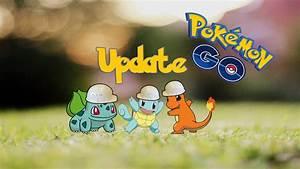 Pokemon Go Iv Berechnen : schnellere shadow bans in pok mon go iv checker sind betroffen mein ~ Themetempest.com Abrechnung
