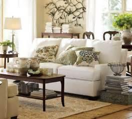 pottery barn livingroom pottery barn living room image search results