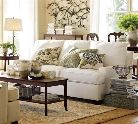 Home Design,interior And Garden Living Room Sofa Design