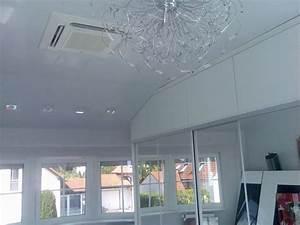 Montáž klimatizace praha