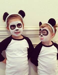 Halloween Outfit Selber Machen 25 Best Ideas About Kost