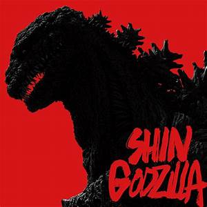 Shin Godzilla wallpaper ·① Download free HD backgrounds ...