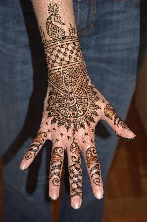 mehndi designs for eid - Henna Designs