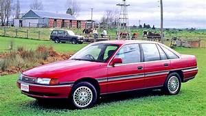 Toyota Loison Sous Lens : toyota lexcen t1 39 1989 91 youtube ~ Gottalentnigeria.com Avis de Voitures