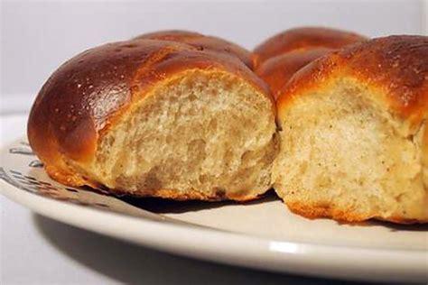 dessert sans oeuf sans beurre 28 images muffins farine d epeautre chocolat coco sans oeufs