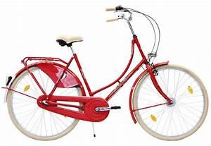 Fahrrad Kaufen Auf Rechnung : hollandrad nostalgierad 28 zoll 3 gang shimanoschaltung v brakes r cktritt rot fashion ~ Themetempest.com Abrechnung