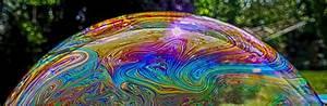 Psychologie Der Farben : psychologie der farben wissenswerte fakten marketing relevanz advidera ~ A.2002-acura-tl-radio.info Haus und Dekorationen