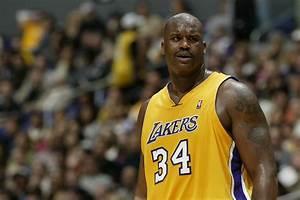 Shack Basketball Player All Basketball Scores Info