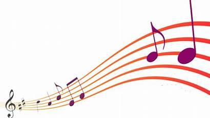 Transparent Clipart Notes Musical Background Institute Navarasa