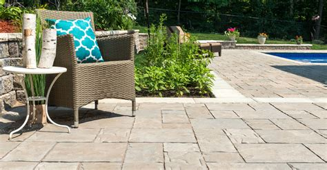 Unilock Patio Cost by Unilock Paver Price Per Square Foot Bindu Bhatia Astrology