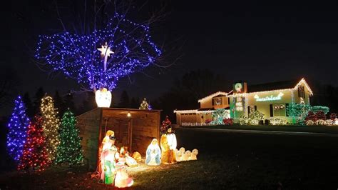 christmas lights events near me christmas light displays portland oregon christmas