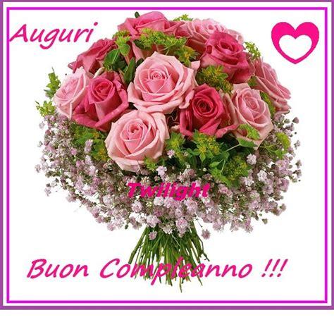 auguri fiori compleanno fiori x auguri compleanno modelliemodelle