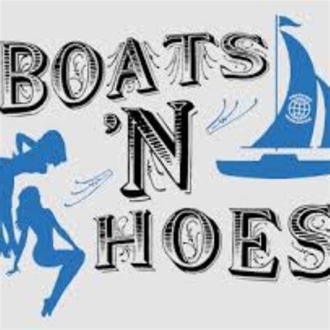 Prestige Worldwide Boats And Hoes Lyrics boats n hoes lyrics and by prestige worldwide
