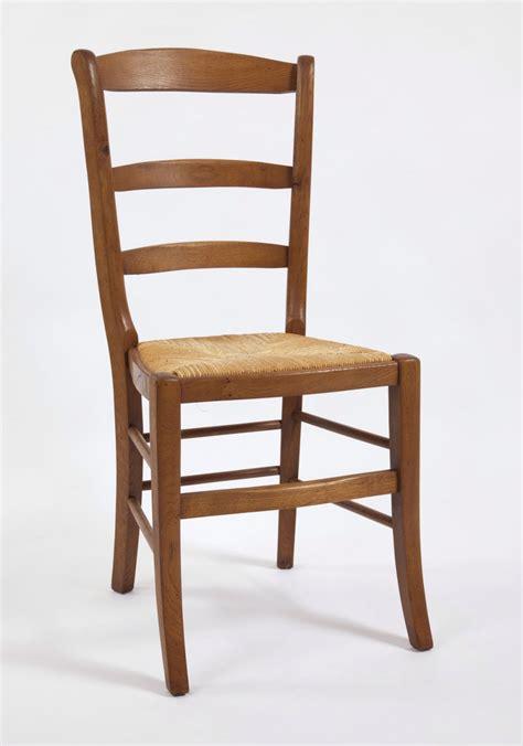 chaise dossier haut chaise haut dossier