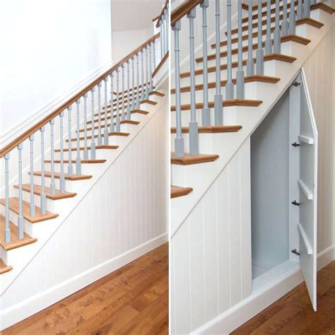 stairway shelving 25 best ideas about under stair storage on pinterest shelves stairs and staircase storageunder