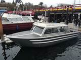 Aluminum Boats For Sale In Bc