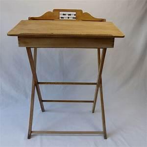 Petit Bureau Design : bureau pour petit meilleures images d 39 inspiration pour votre design de maison ~ Preciouscoupons.com Idées de Décoration