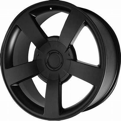 Wheel Pros Wheelpros Wheels