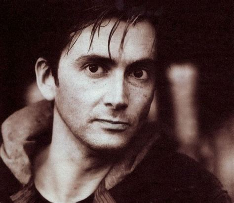 Images About David Tennant Pinterest