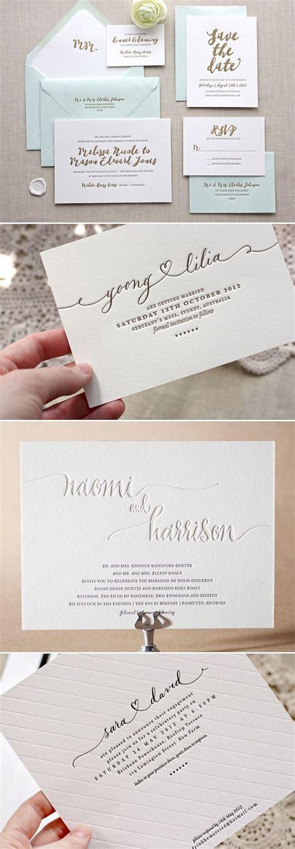 92 Inexpensive Simple Wedding Invitations Ideas