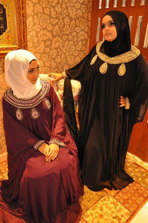 muslim women fashions muslim women fashion jalabiya gowns
